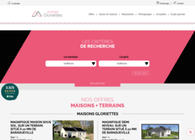constructeur-maison-12.fr