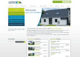 constructeur-maison-oise.com