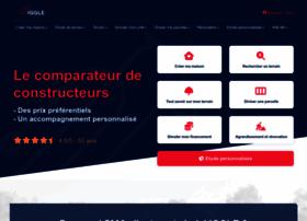 constructeurgirondin.fr