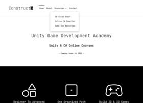 constructg.com