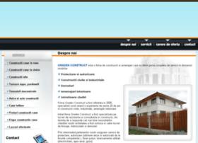 constructii-demolari.ro