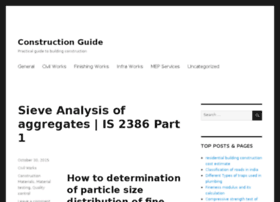 construction-guide.in
