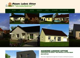 construction-maison.com