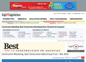 construction-marketing.toppragencies.com