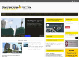 construction-post.com