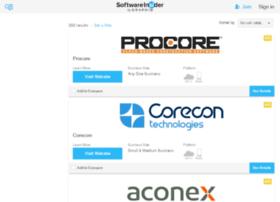 construction-software.findthebest-sw.com