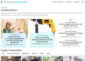 construction.about.com