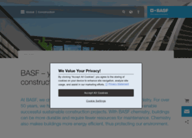 construction.basf.com