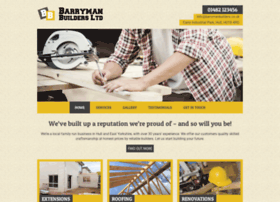 construction.kcwebsites.co.uk