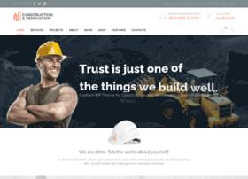 construction.vamtam.com