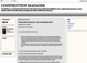 construction2u.blogspot.com