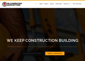 constructionadvocacyfund.agc.org