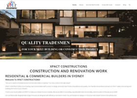 constructionandrenovations.com.au