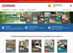 constructionbook.bnibooks.com