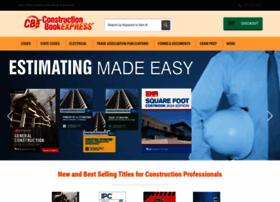 constructionbook.com