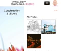 constructionbuilders.bravesites.com