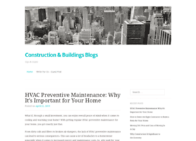 constructionbuildings.wordpress.com
