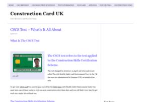 constructioncarduk.com
