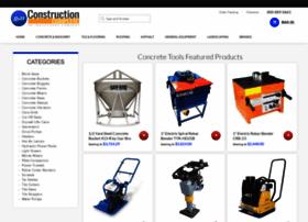 constructioncomplete.com