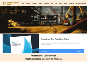 constructioncost.co