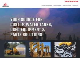 constructionequip.com