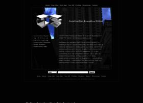 constructionexecutives.com
