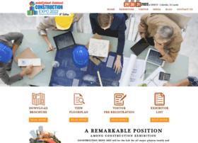 constructionexpo.lk