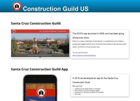 constructionguild.us