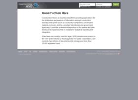constructionhive.com