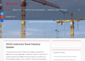 constructionhomeimprovementidea.com