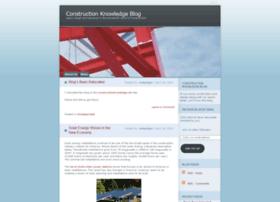 constructionknowledge.wordpress.com