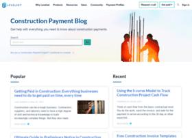constructionlienblog.com