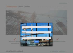 constructionloansonline.com.au