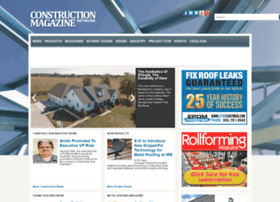 constructionmagnet.com