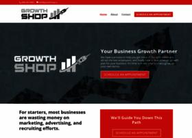 constructionmarketingblog.com