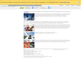 constructionphotography.com