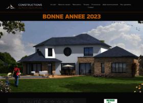 constructions-du-mont.fr