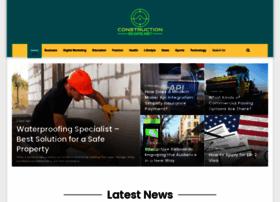 constructionscope.net