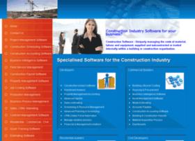 constructionsoftwareaus.com.au
