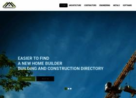 constructionstate.com