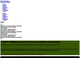 constructivebuilders.com
