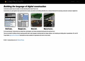 constructivity.com