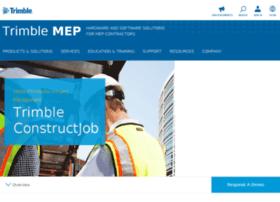 constructjob.trimble.com