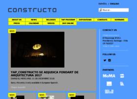 constructo.cl