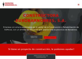 constructoraeurobarnobres.com