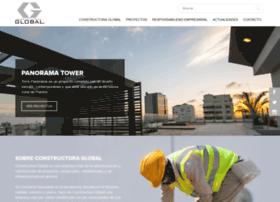 constructoraglobal.com.do