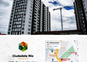 constructoranio.com
