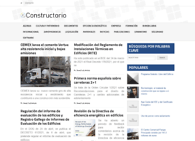 constructorio.es