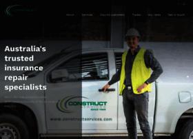 constructservices.com