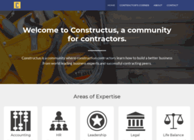 constructus.com